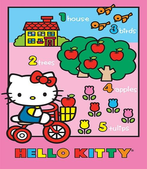 Hello-Kitty-2991